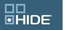 HIDE A/S Logo